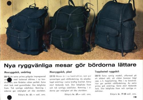 Jofa camping 1965 Blad19