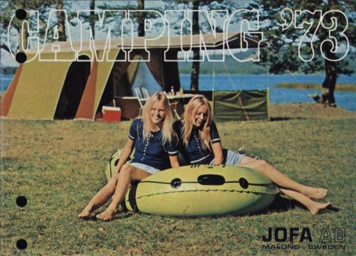 Jofa camping 73 Blad01