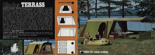 Jofa camping 73 Blad04