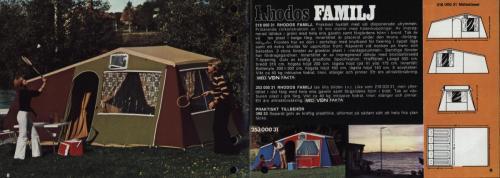 Jofa camping 73 Blad05