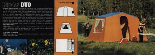 Jofa camping 73 Blad08