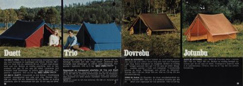 Jofa camping 73 Blad10
