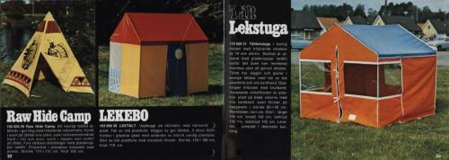Jofa camping 73 Blad12