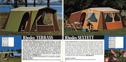 Jofa camping 74 Blad03