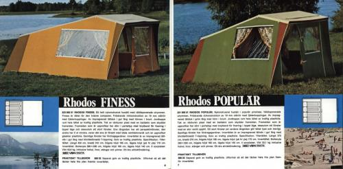 Jofa camping 74 Blad04