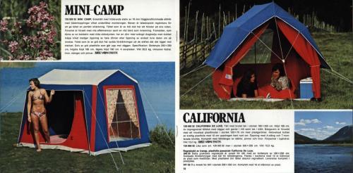 Jofa camping 74 Blad07