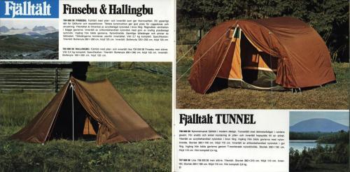 Jofa camping 74 Blad09
