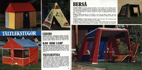 Jofa camping 74 Blad10
