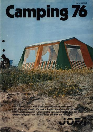 Jofa camping 76 Blad01