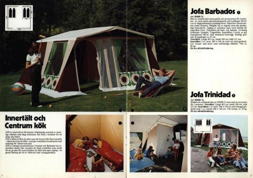 Jofa camping 76 Blad02