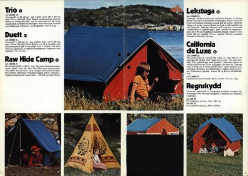 Jofa camping 76 Blad05