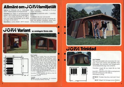 Jofa camping 79 Blad02
