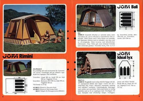 Jofa camping 79 Blad05