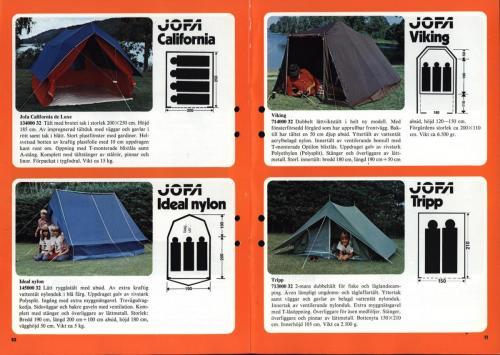 Jofa camping 79 Blad06