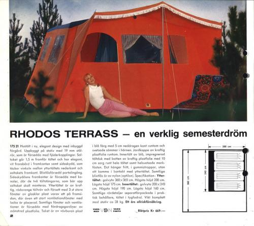 Jofa campingbok 1966 Blad02