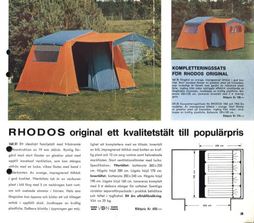Jofa campingbok 1966 Blad03