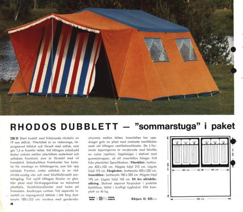 Jofa campingbok 1966 Blad04