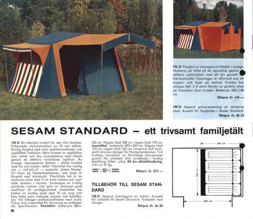 Jofa campingbok 1966 Blad06