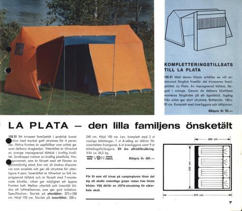 Jofa campingbok 1966 Blad07