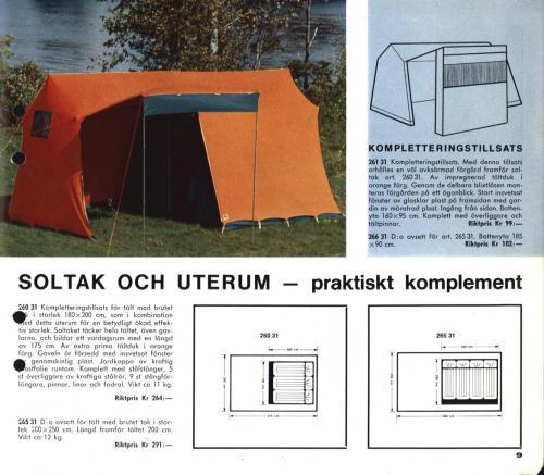 Jofa campingbok 1966 Blad09