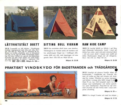 Jofa campingbok 1966 Blad10