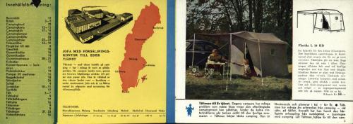 Jofa campingguide 1958 blad02