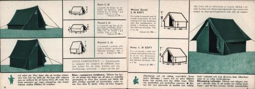 Jofa campingguide 1958 blad04
