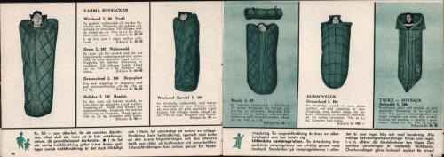 Jofa campingguide 1958 blad06