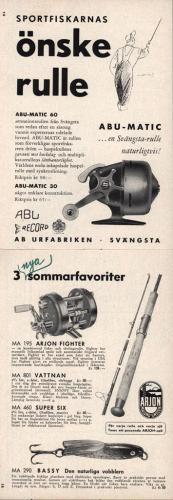 Jofa campingguide 1958 blad08