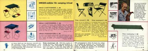 Jofa campingguide 1958 blad12