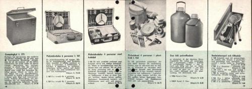 Jofa campingguide 1960 Blad10