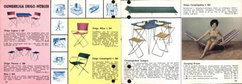 Jofa campingguide 1960 Blad12