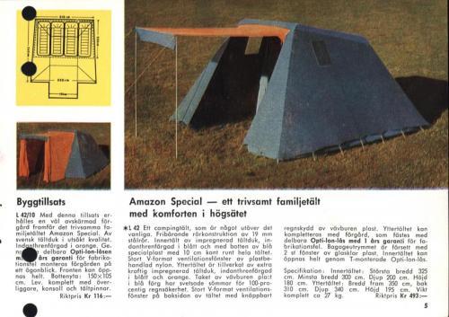 Jofa campingguide 1962 Blad05