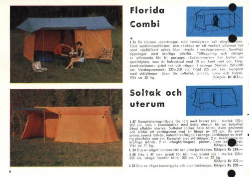 Jofa campingguide 1962 Blad06