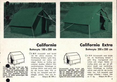 Jofa campingguide 1962 Blad07