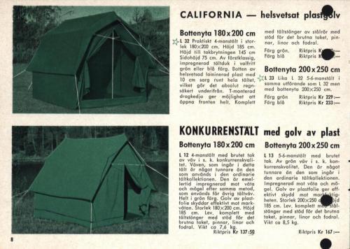 Jofa campingguide 1962 Blad08