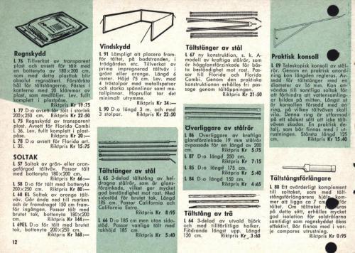 Jofa campingguide 1962 Blad12