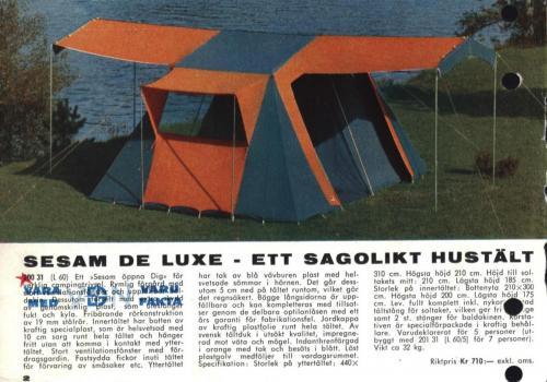 Jofa campingguide 1964 Blad02