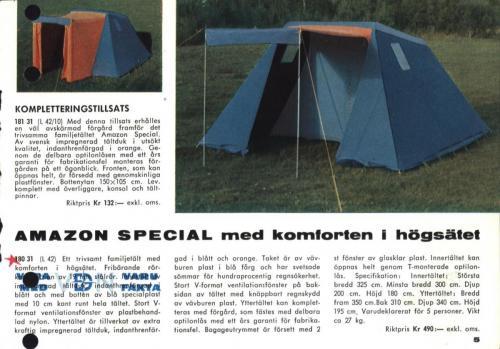 Jofa campingguide 1964 Blad05