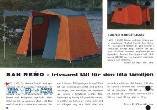Jofa campingguide 1964 Blad06