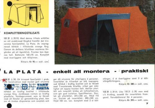 Jofa campingguide 1964 Blad07