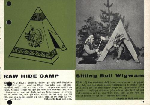 Jofa campingguide 1964 Blad11