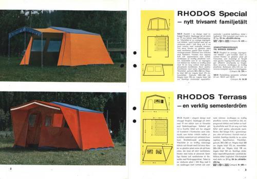 Jofa campingguide 1967 Blad02