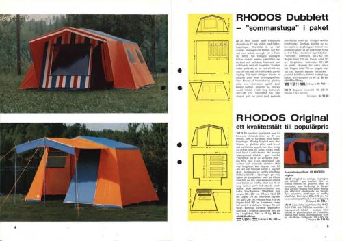 Jofa campingguide 1967 Blad03