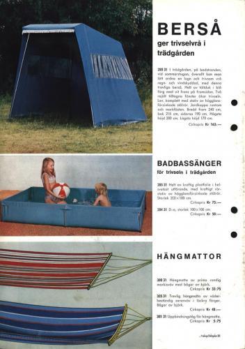Jofa campingguide 1967 Blad07