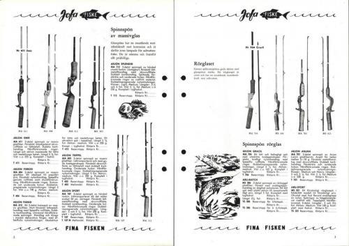 Jofa fiske 03