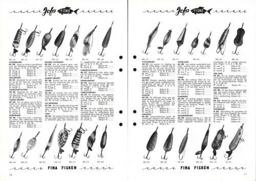 Jofa fiske 10