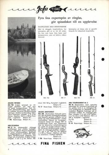 Jofa fiske Sid04