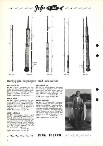 Jofa fiske Sid06