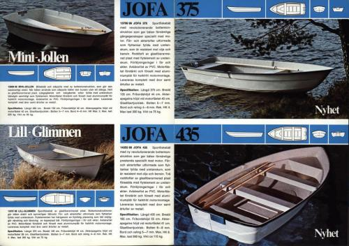 Jofa glasfiberbatar 1972 Blad02